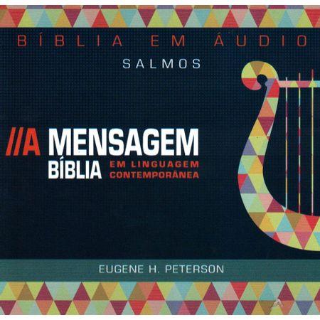 Biblia-em-Audio-Salmos