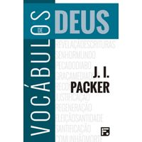 Vocabulos-de-Deus