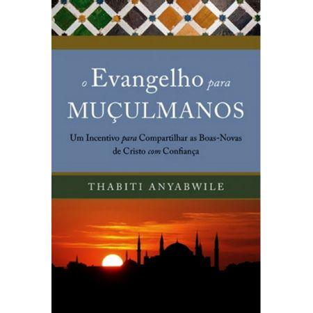 O-Evangelho-Para-Muculmanos