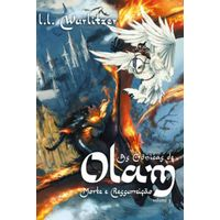 As-Cronicas-de-Olam---Volume-3---morte-e-ressurreicao