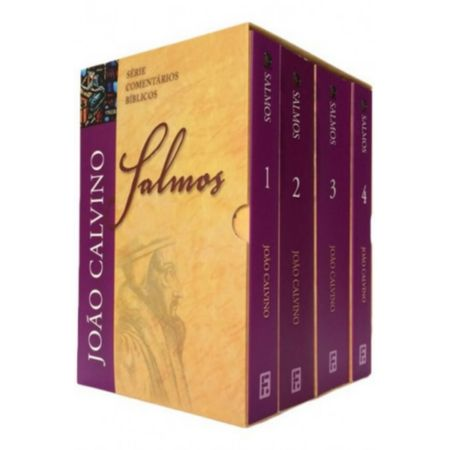 BOX--Salmos-1-a-4---Joao-Calvino