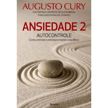 Ansiedade-2-Autocontrole