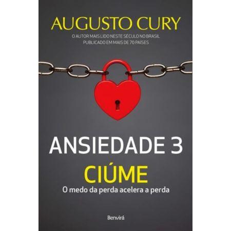 Ansiedade-3-Ciume