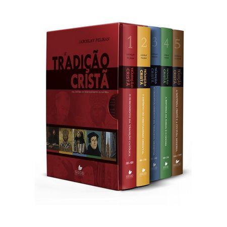 Box-A-Tradicao-Crista-