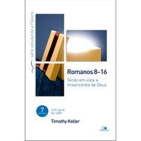 Serie-Estudando-a-Palavra-Romanos-8-16