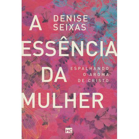 a--Essencia-da-Mulher