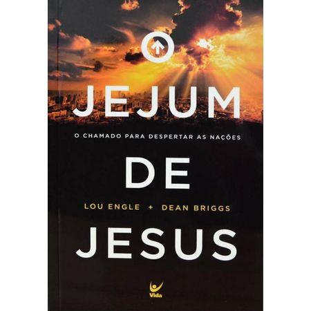 O-Jejum-de-Jesus