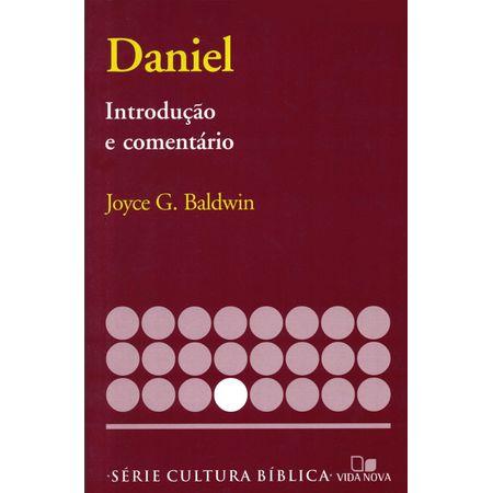 Daniel-introducao-e-comentario