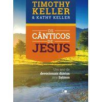 Os-Canticos-de-Jesus