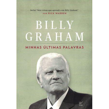 Billy-Graham-Minhas-Ultimas-Palavras