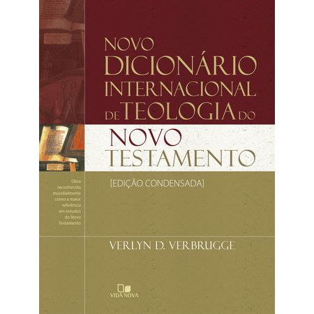 novo-dicionario-internacional-de-teologia-do-novo-testamento