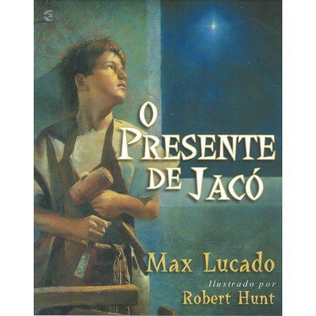 O-Presente-de-Jaco