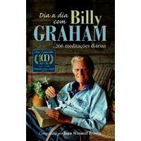 Dia-a-Dia-com-Billy-Graham