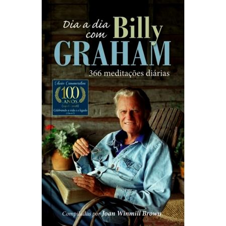 Dia-a-Dia-com-Billy-Graham