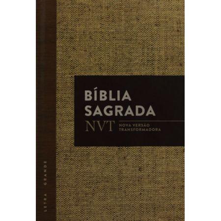 Biblia-Sagrada-NVT-Letra-Grande-Capa-Dura