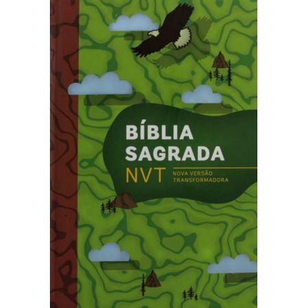 Biblia-NVT-Capa-Dura-