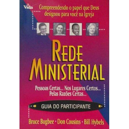 Rede-Ministerial-Guia-do-Participante