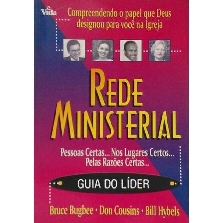 Rede-Ministerial-Guia-do-Lider