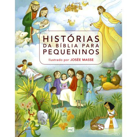 Historia-da-Biblia-Para-Pequeninos