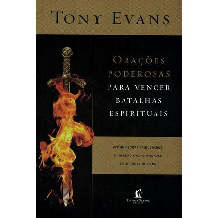 Oracoes-poderosas-para-vencer-batalhas-espirituais