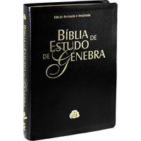 Biblia-de-Estudo-de-Genebra-