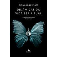 Dinamicas-da-Vida-Espiritual