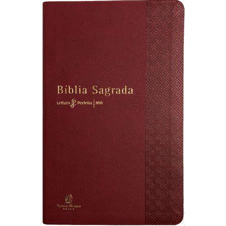 Biblia-NVI-Leitura-Perfeita-Vinho