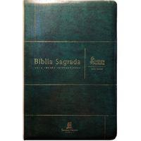 Biblia-NVI-Letra-Grande-Leitura-Perfeita-Verde
