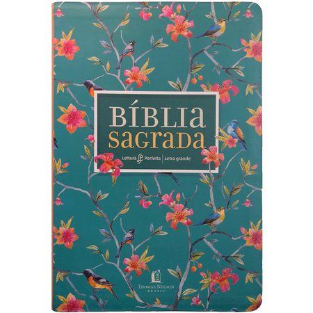 Biblia-NVI-Letra-Grande-Leitura-Perfeita-Floral