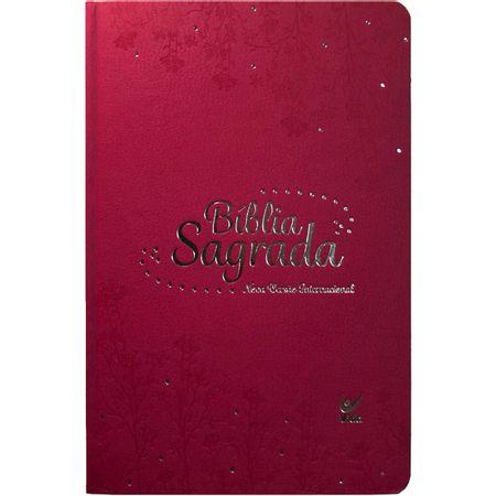 Biblia-NVI-Media-Pink