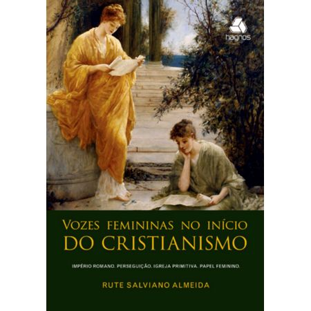 Vozes-Femininas-No-Inicio-do-Cristianismo
