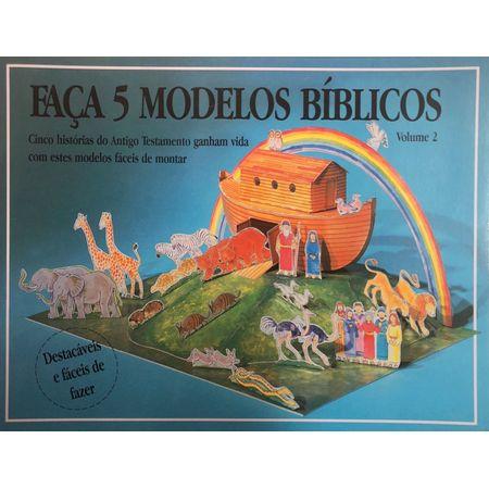 Faca-5-modelos-biblicos