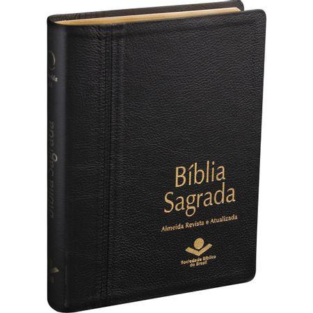 Biblia-RA-Letra-Extragigante-Couro-Legitimo-Preta