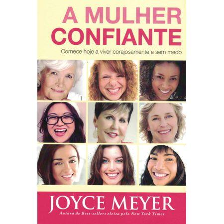 A-Mulher-Confiante-