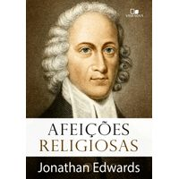 Afeicoes-Religiosas