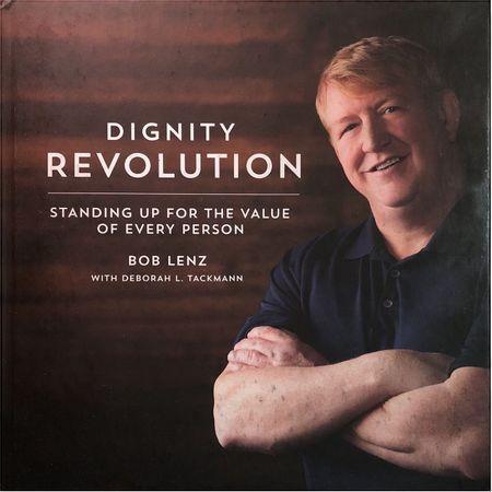 Dignity-Revolution