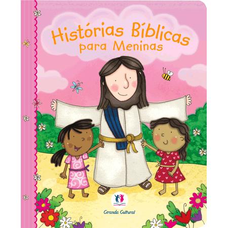 Historias-Biblias-Para-Meninas-Nova-Edicao