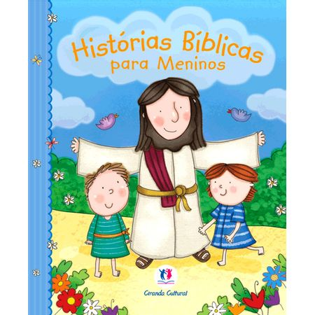 Historias-Biblias-Para-Meninos-Nova-Edicao