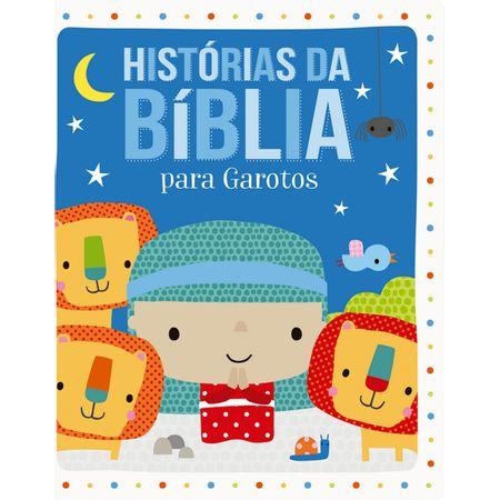 Historias-Biblicas-Para-Garotos