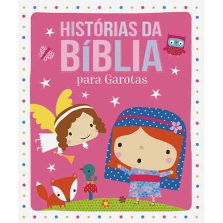 Historias-Biblicas-Para-Garotas