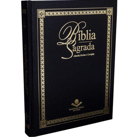 Biblia-RC-Letra-Extragigante-Capa-Dura