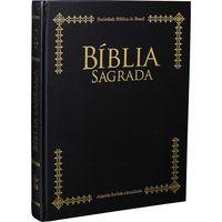 Biblia-RA-Letra-Extragigante-Capa-Dura