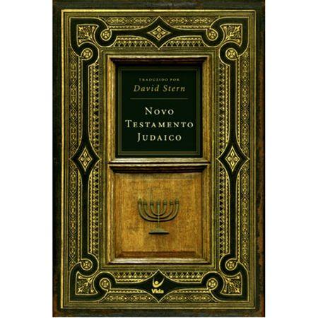 Novo-Testamento-Judaico-Edtora-Vida