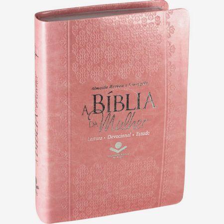 Biblia-da-Mulher-RC-Media-