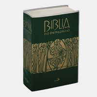 Biblia-do-Peregrino