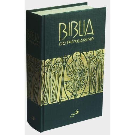 Biblia-do-Peregrino-Capa-Dura