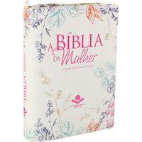 BIBLIA-DA-MULHER-RA-MEDIA-ZIPER-FLORIDA