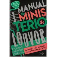 Manual-do-Ministerio-de-Louvor-