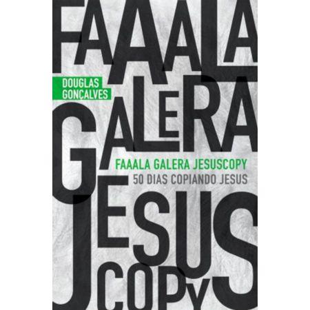 faaala-galera