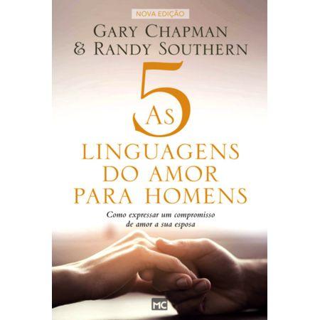 As-Cinco-Linguagens-do-Amor-Para-Homens